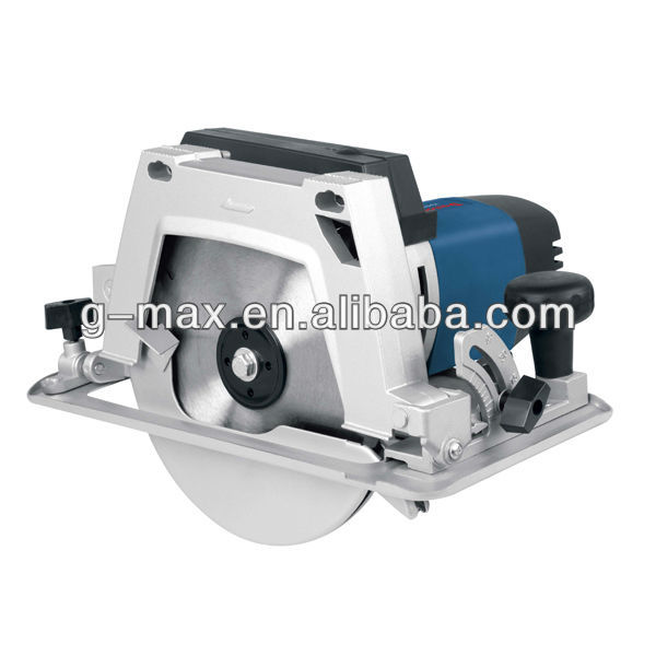 200mm sierra circular de maquinas de mano sierra el ctrica - Sierra electrica de mano ...