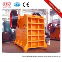 stone sand crusher - stone quarries crusher - stone crusher plant with low crushing noise