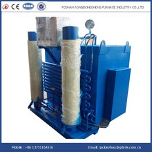 70Nm^3/hr gas ammonia cracker for sale