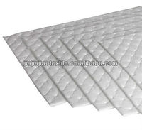 Oil and Petroleum Needle Punch Absorbent Pads