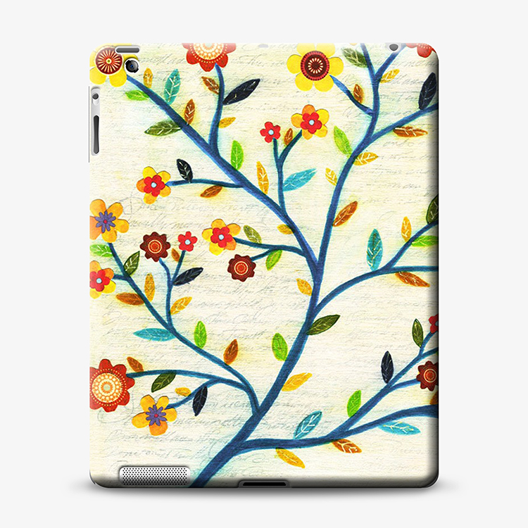 Custom handphone accessories shenzhen mobile phone shell cover case for ipad 2/3/4
