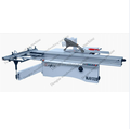 STilt angle 45 degree MJ6132B panel saw