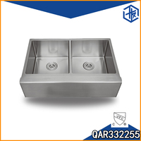 High Precision Handmade Used Kitchen Sinks For Sale