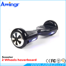 Hands free hot sale cheap hoverboard 6.5 inch self balancing electric scooter hoverboard