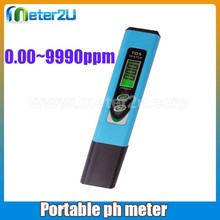 TDS-966 Cheap price high quality tds water meter