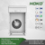 home air purifier hepa