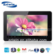 ZX-MD1005 Cheapest! google android 4.1 tablet 10 with keyboard super fly touch
