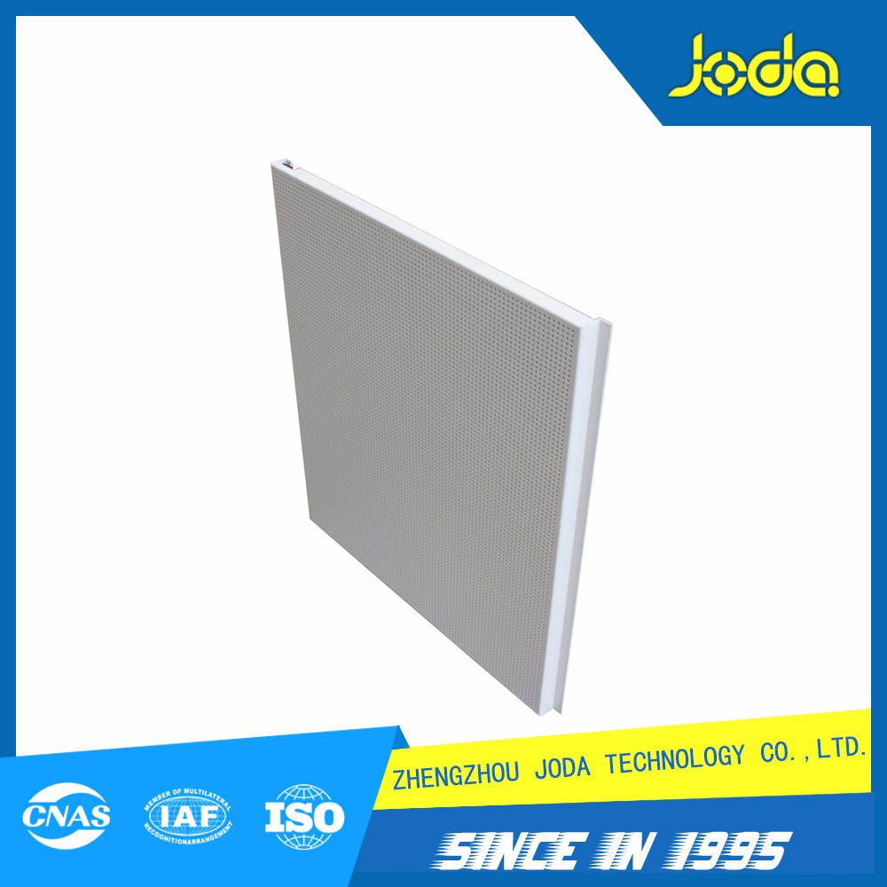 List manufacturers of perforated metal ceiling tiles buy clip in suspended aluminum perforated ceiling panels perforated metal tile ceilings suspended ceiling tiles 60x60 dailygadgetfo Choice Image