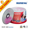 RISHENG Full Face Blank Cd R
