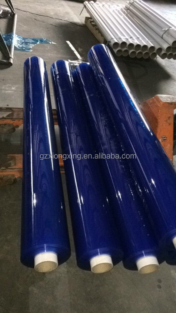2016 Hot Sale Indian Blue Film Best Price