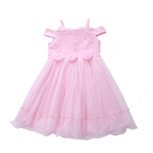 Children's <strong>dress</strong> princess <strong>dress</strong> flower <strong>girl</strong> wedding tutu <strong>girl</strong> skirts