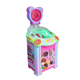 YDA Indoor Arcade Game Machine Kids Coin Operated Prize Games Lollipop