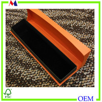 China alibaba supplier make hair extension box, hair extension box packaging, gift box for hair extension packing