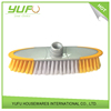/product-detail/floor-indoor-sweeping-cleaning-soft-broom-with-factory-price-60639171388.html