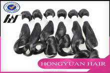 Factory Direct Supply Private Label Available Hair Extensions