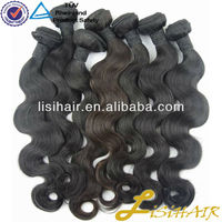 Factory Wholesale Unprocessed Hair/hair weave maryland