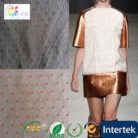 mens striped tshirts dry fit cycing clothing