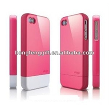 For apple iPhone 5/5S mobile cover