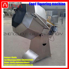 Potato Chips/Peanut Flavor Mixer Food Machine With Price