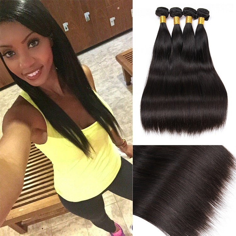 Cambodian <strong>Hair</strong> China Vendors Wholesale Free Shipping Straight <strong>Hair</strong>