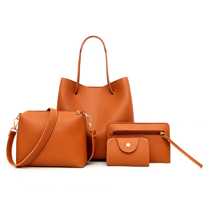 2017 china girls wholesale alibaba new fashion Customer Designer purses  handbag Backpack leather bag women 796e206f2b