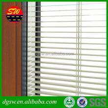 Environmentally Friendly Roller Blind Component Indoor Shutter Accessory