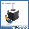 /product-detail/newest-best-price-ce-rosh-dc-motor-stepper-motor-60552413590.html