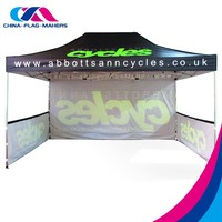 cheap 10x10 and 10x15 tent price