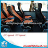 ZTZY3151 Mercedes Sprinter Seats Bus Reclining