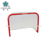 Mini Steel hockey/soccer/football Goal