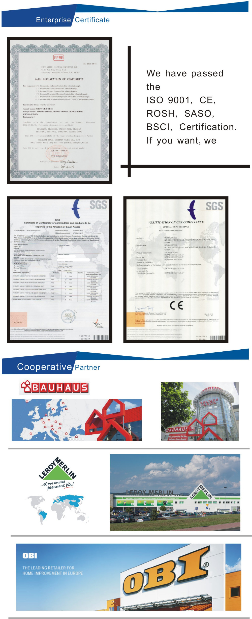 the six categories of cost related to the manufacturing of dreamcap package There are various types of costs that need to be monitored for a company to be   direct costs are related to producing a good or service  level is decreasing, the  variable cost associated with the packaging decreases.