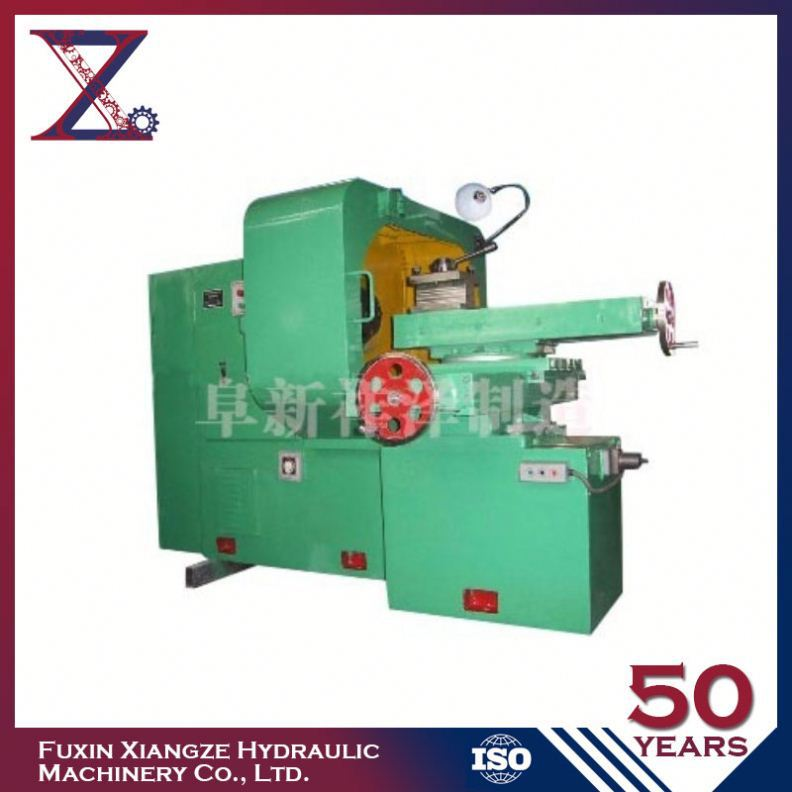Industrial used price JJ14-1100*150 fully-processed lathe reamer grinding machine