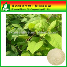 Favorable price best quality Apigenin 98% CAS No.: 520-36-5 ,in bulk supply,welcome inquiries