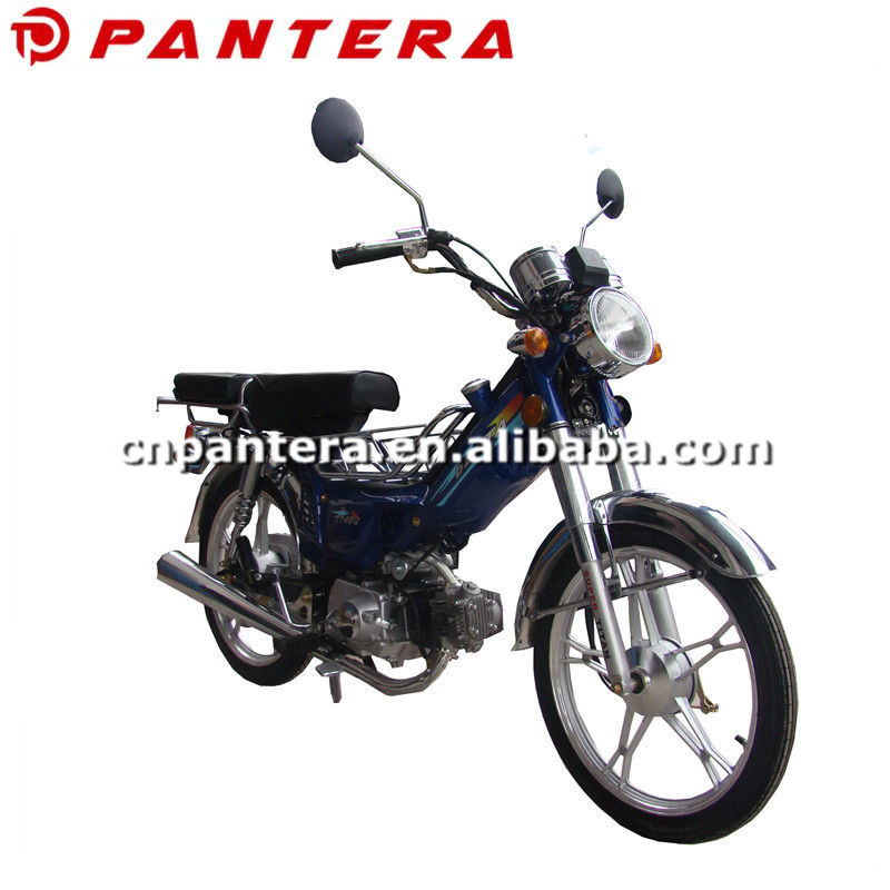 New Motorcycle With New Motorcycle Engine Sale 50cc 70cc Mini Motorcycle