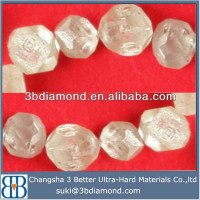 Loose white Diamond Wholesalers