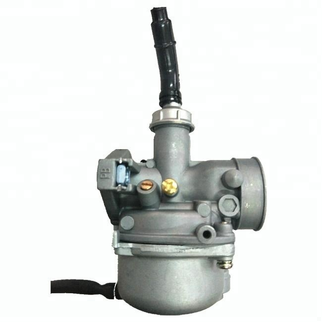 <strong>Motorcycle</strong> Carburetor C110 <strong>C100</strong> BIZ PZ19A <strong>Motorcycle</strong> Parts