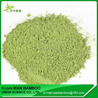Organic Matcha Green Tea Powder