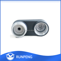 Wholesale New Age Products buffer rubber shock absorber