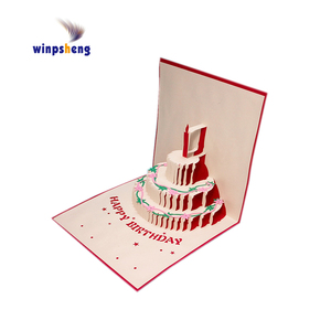 Free Printable Birthday Cards Wholesale Card Suppliers