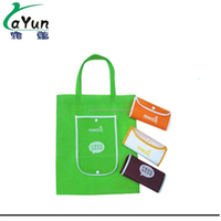 foldable shopping wholesale cheer custom hockey bag