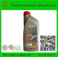 Castrol Edge Professional Fully synthetic engine oil A3 5W-40 1L