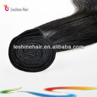 New Arrival Super Quality Good Feedback 100% Unprocessed Wholesale Myanmar Human Hair