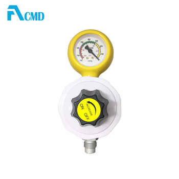 High Quality Vacuum Regulator For Vacuum Pump