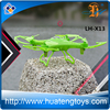 Hot selling 2.4 G 6-axis RC drone flying quadcopter unmanned helicopter