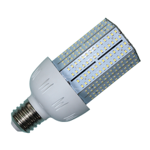 replace a 300 watt to led bulb corn light 30w (UL RoHs SAA CE)