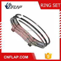 J08C Piston Ring Hino jo8c engine