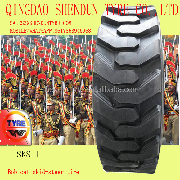 tire/tyre 16.9-24 TT/TL 16.9-28 17.5L-24 19.5L-24 21L-24 12.5/80-18 Solid Tire Type and ISO9001 Certification Mining truck tyre