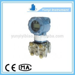 best selling pressure transmitter with great price