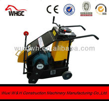 WH-Q450E electric concrete cutter