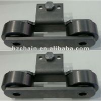 A3/K3 roller link of conveyor chain